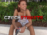 among the nicest czech adult sites if you want hot chicks fucked on the streets