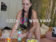 among the best czhec xxx websites to access a great wife video collection