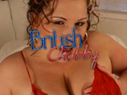 one of the nicest british xxx sites if you love big beautiful women