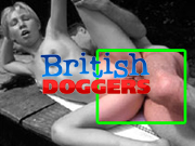 One of the most popular british xxx sites to watch wives and girlfriends in erotic scenes
