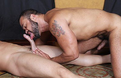 hot gays for the first time on camera