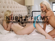 among the best glamcore xxx sites to get sensual movies with nubiles