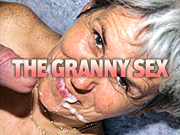 among the nicest granny porn sites if you want beautiful matures who love to fuck