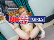 one of the top british adult site to watch the hottest trannies in uk