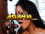among the most popular hustler xxx websites proposing the sexiest asian ladies