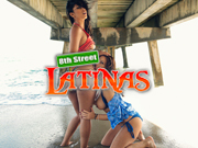 one of the greatest latina xxx sites to get gorgeous girls taken from the streets