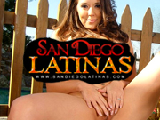 most exciting latina porn sites to get awesome hardcore sex with real amateurs
