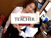 among the best milf xxx sites offering gorgeous japanese teachers