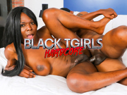 among the finest shemale adult sites if you like black transexual hardcore sex movies