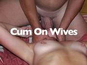 the best facial porn site to enjoy cumshot hardcore adult videos