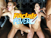 among the most interesting facial porn websites offering amazing videos at the highest quality