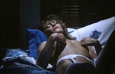 Top DVD porn site boasting a huge archive of vintage porn