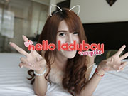 one of the most popular ladyboy adult sites to have fun with real asian tranny girls
