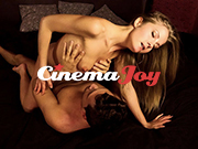 Amazing porn site for women providing an extensive collection of juicy erotic videos