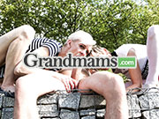 one of the most interesting granny adult websites to watch hot milfs and grandmas in sex actions