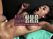 among the top UK pornstars websites to get very rough anal and pussy acts