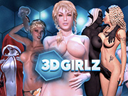 one of the most popular 3d animation xxx sites proposing awesome hentai adult videos
