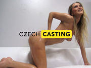 among the most exciting casting porn website to get exclusive european sex auditions