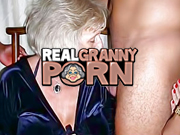 awesome granny porn site with a great and exclusive collection of mature xxx videos