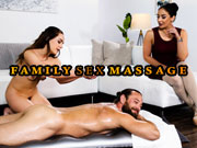 popular taboo porn website to enjoy dirty family massages