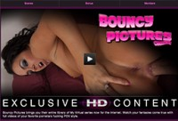 Great paid xxx website with class-A POV content