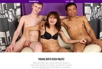 most worthy membership xxx sites with mature porn flicks