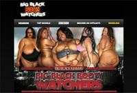 finest premium xxx websites to access black model xxx scenes