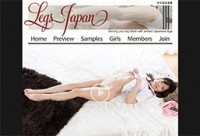 one of the finest japanese porn websites to enjoy some footjob xxx vids