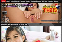among the best asian adult websites featuring some beautiful thai girls