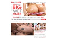 best big booty adult website proposing hardcore ass movies