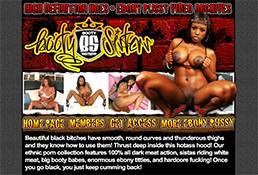 most interesting ebony xxx site to enjoy awesome booty hd porn stuff