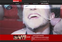 most worthy bukkake xxx website to enjoy hot hd cumshot porn vids