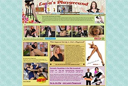 the most worthy mature adult site to get hot advetures of lara and jim