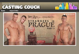 best gay porn site to have fun with exclusive auditions