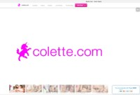 the nicest hard sex xxx site with high quality material by colette