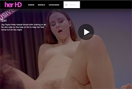 Great HD adult website offering hot and sensual girls in high-quality vids
