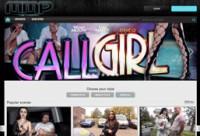 the top reality porn network to enjoy marvelous xxx videos in 4k quality